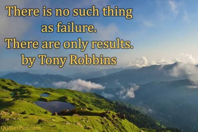 there-is-no-failure-results