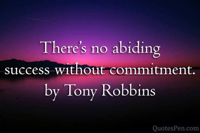 theres-no-abiding-success