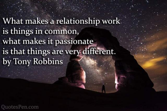 what-makes-a-relationship
