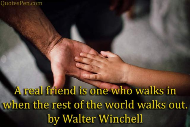 a-real-friends-quotes