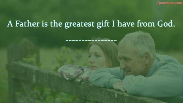 daughter-father-day-quote