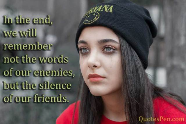 enemies-quotes-on-anger
