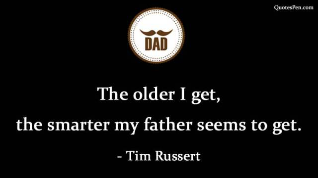 father-day-funny-quote