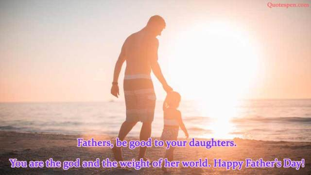 father-day-quote