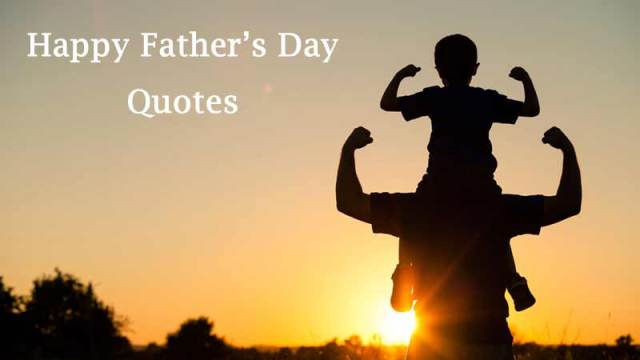 father-day-quotes-quotespen