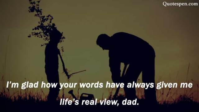 fatherday-quote-from-son