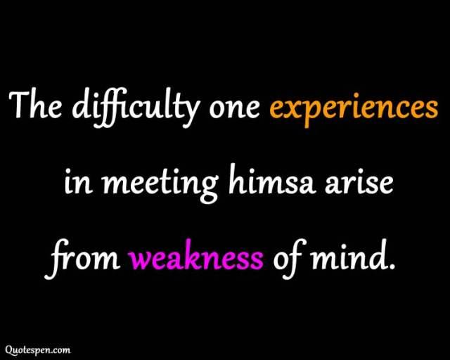 gandhiji-leadership-quote