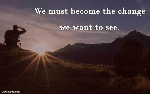 humanity-quote-by-gandhi-ji