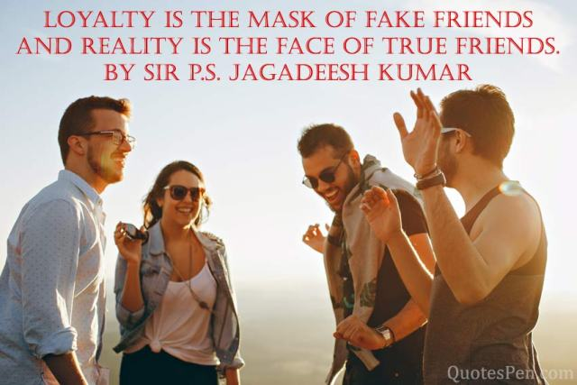 loyalty-is-mask-fake