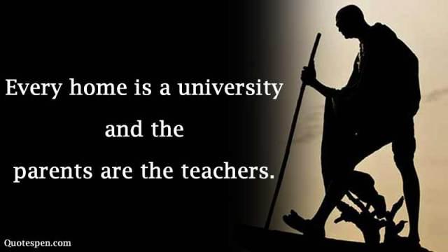 mahatma-gandhi-quotes-on-education