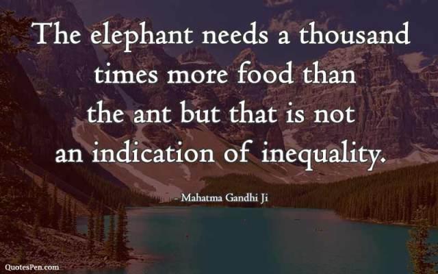 mahatma-gandhi-quotes-on-equality