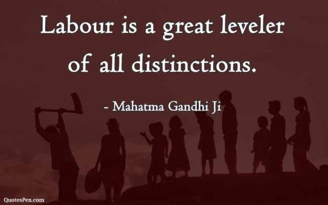mahatma-gandhi-quotes-on-labour