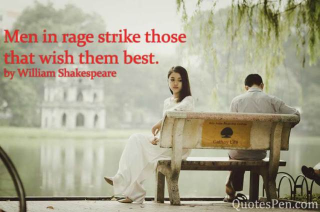 men-rage-strike-best