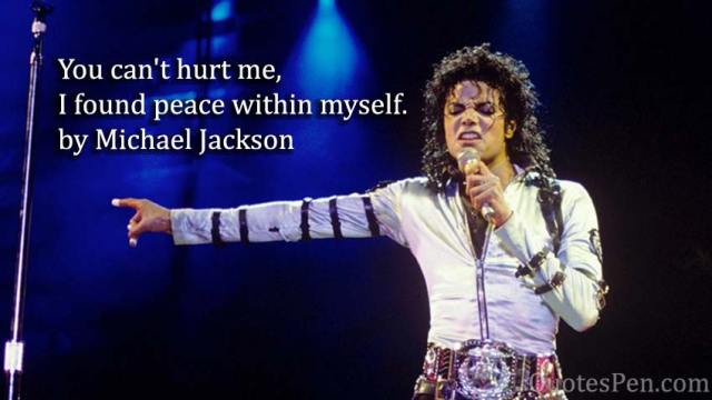 michael-jackson-quotes-on-m