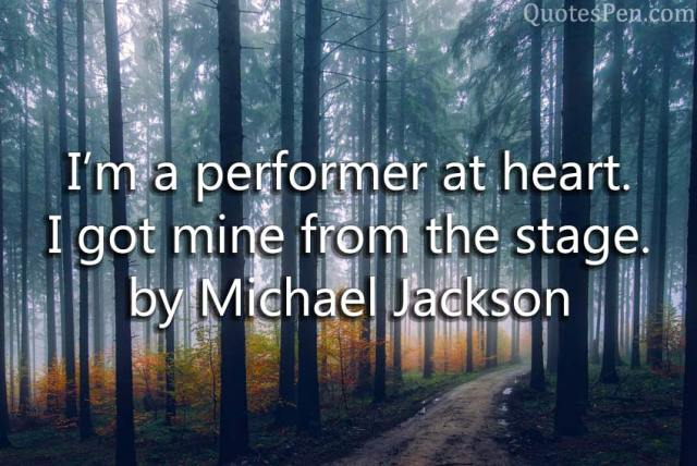 performer-at-heart-quote-by