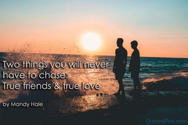 true-love-friends-quote