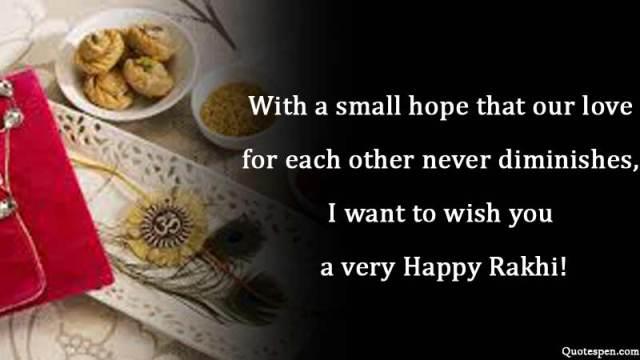 a-very-happy-rakhi