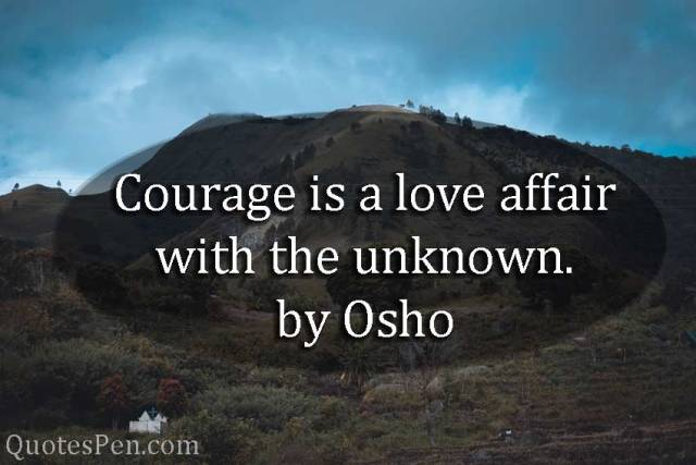 courage-is-a-love-quote