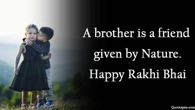 happy-rakhi-bhai