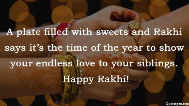 happy-rakhi-wishes-image