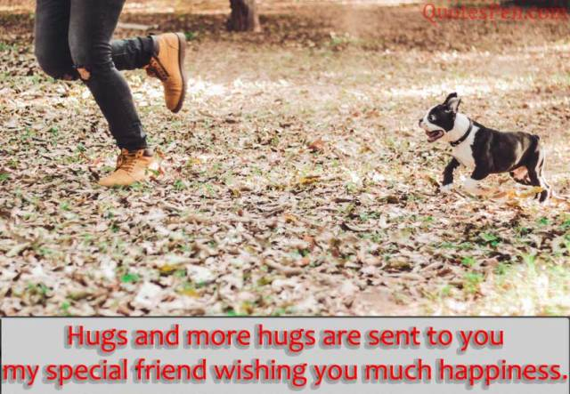 hugs-more-hugs-friendship