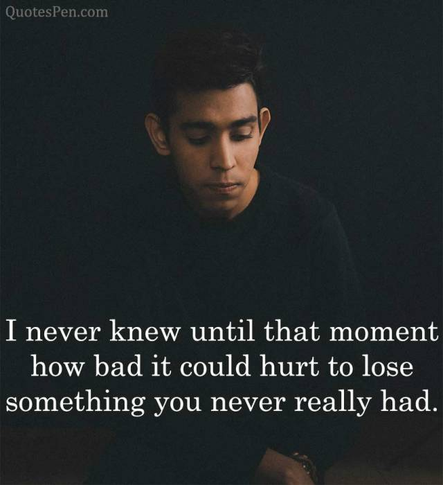 hurt-to-lost-quote