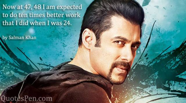 ten-times-work-quote by salman