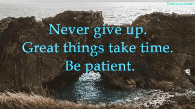 never-give-up-life-positive-quote