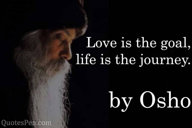 osho-quote---love-is-the-go