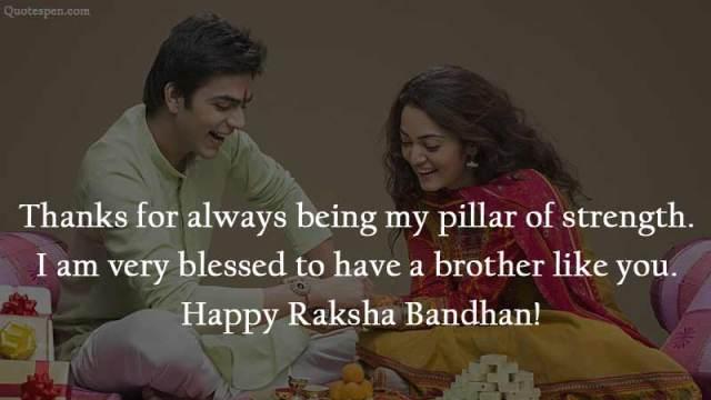 raksha-bandhan-quotes-for-brothers