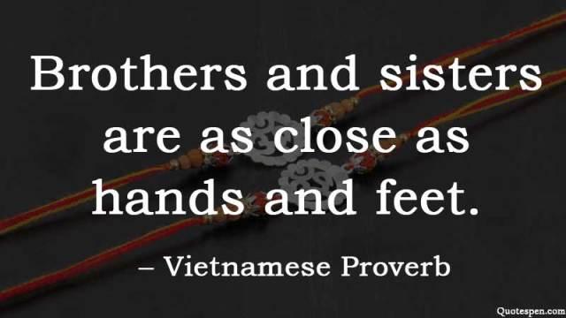 raksha-bandhan-quotes-for-siblings