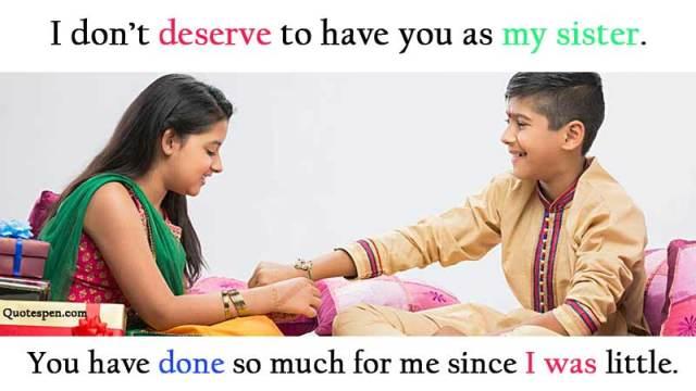 raksha-bandhan-quotes-for-sisters