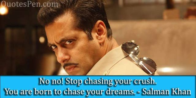 stop-chasing-your-crush
