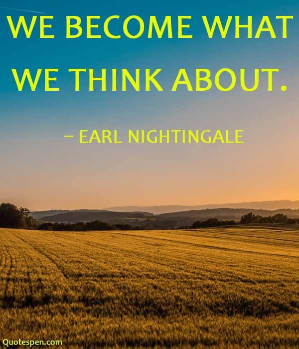 superb-life-quote