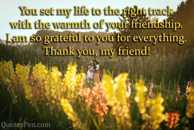 thankyou-my-friend