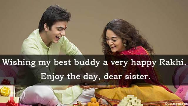 very-happy-rakhi-sister-message