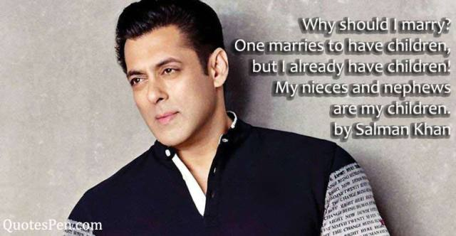 why-should-i-marry-salman-kkan-quote