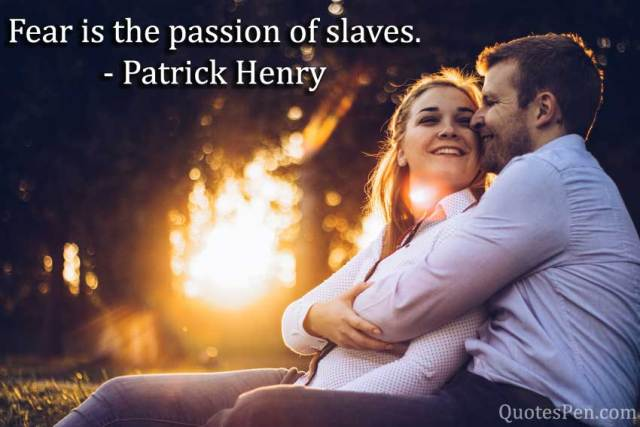 fear-passion-of-slaves