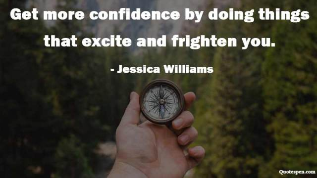 get-more-confidence