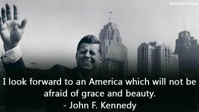 john-f-kennedy-afraid-quote