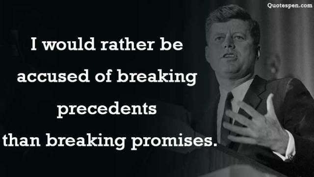 john-f-kennedy-breaking-quote
