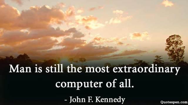 extraordinary-quote