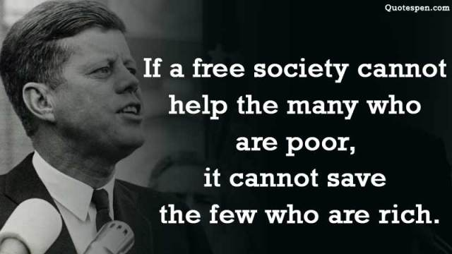 quote-on-society