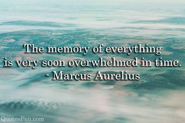 memory-everything