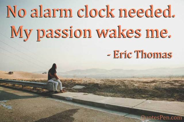 no-alarm-clock-passion