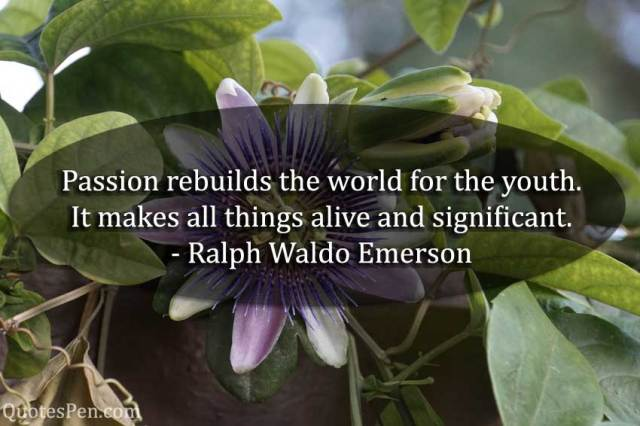 passion-rebuilds-the-world