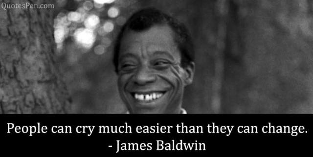 people-cry-much-easier-quote by james baldwin