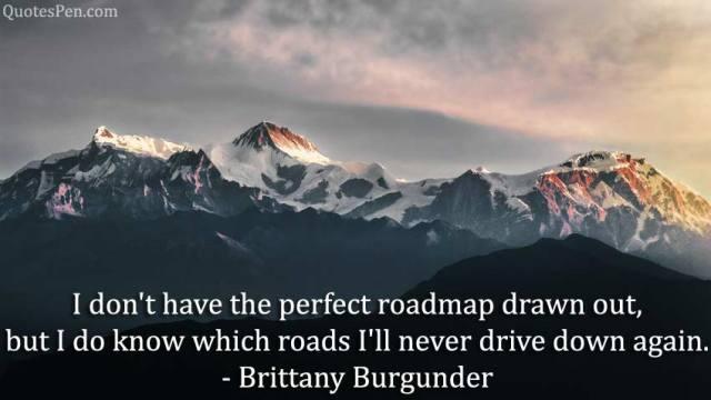 perfect-roadmap