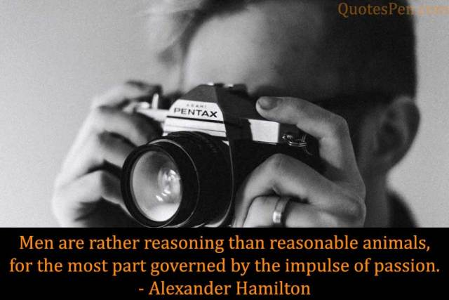 reasoning-quote