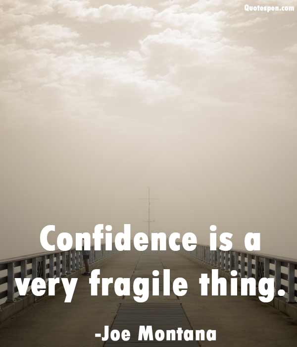 self-confidence-quote-for-her